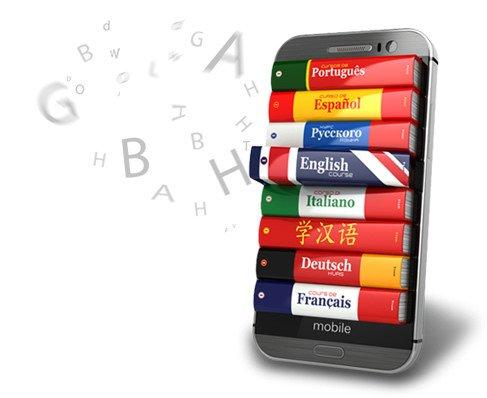 Translation Service NSW